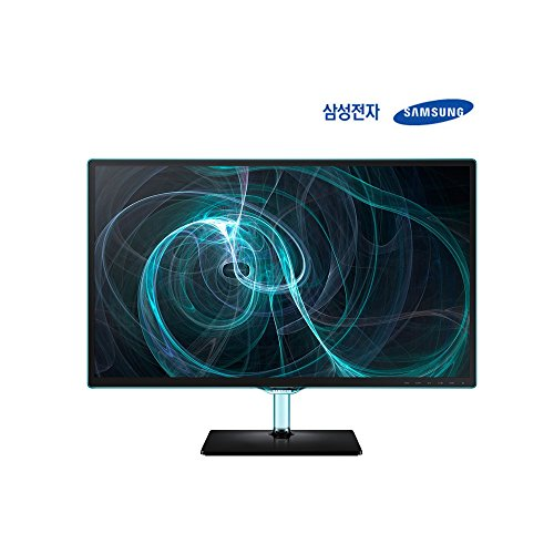 Samsung T24D390 24 Inch 1920*1080 LED ...