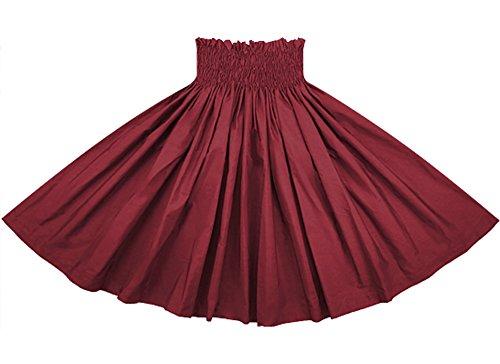 [해외]오더 메이드로 만들어드립니다 (75cm4 개 고무 잠금 마감) 훌라 스커트 레드 퍼플 무지 빠 우스 카토 muji_redpurple 빠 우스 카토 쇼핑 사양/Will be made with made-to-order (75cm4 this rubber~ lock finish) of the skirt red purple for hula ...