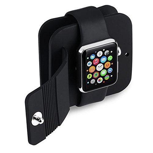 [해외]휴대 전화 브래킷/Mobile phone bracket