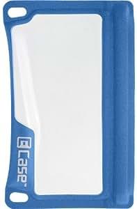 E-Case(イーケース) eシリーズケース サイズ9 ブルー 46492