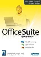 Office Suite [並行輸入品]
