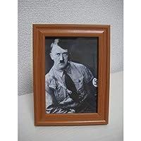 ヒトラー 写真立て グッズ 雑貨