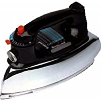 Brentwood MPI-70 Clothes Iron by Brentwood [並行輸入品]