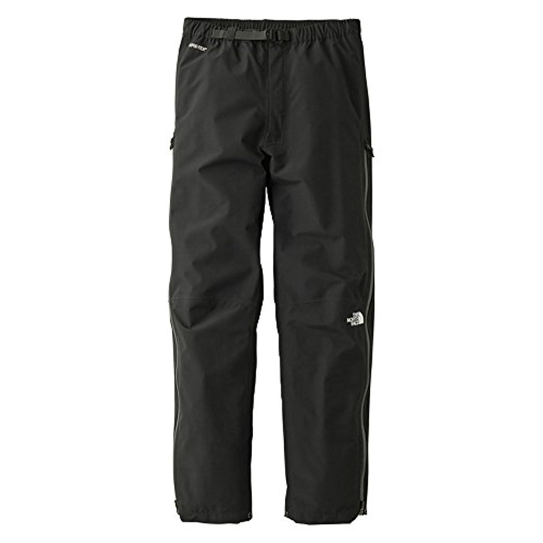 トロイの木馬家主レタッチ[ザ?ノース?フェイス] オールマウンテンパンツ All Mountain Pant メンズ
