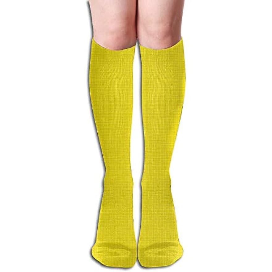 覆す抑止する乳qrriyスポンジボブチューブストッキングレディース冬暖かい膝ハイソックスブーツ靴下
