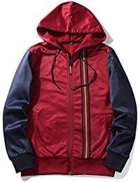 UNbox-HT OUTERWEAR メンズ