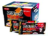 ブラックサンダー 単価27(税別)×20入
