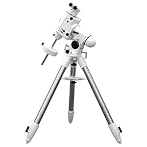 Kenko 天体望遠鏡 NEW Sky Explore EQ6PRO 赤道儀 492109