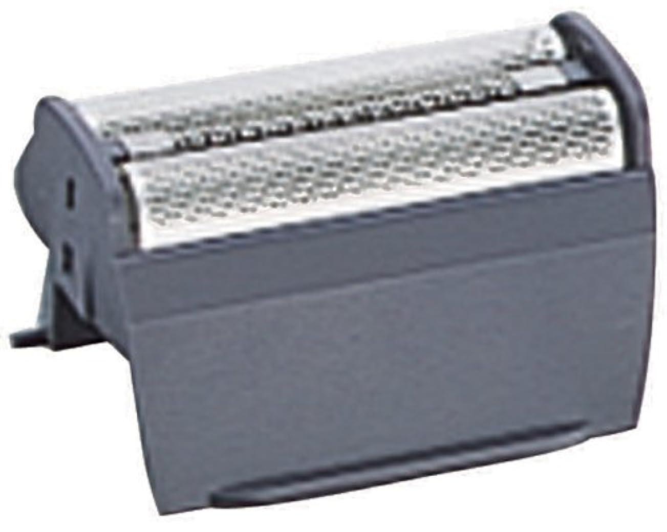 あご安全性過度の日立 替刃 外刃 K-T27S