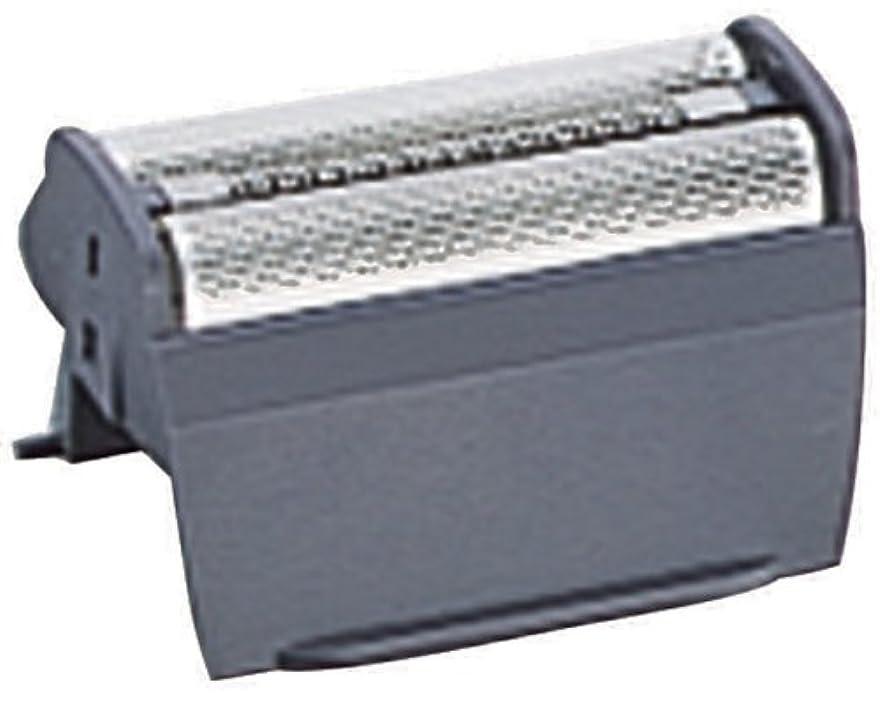 価格レタス奇跡的な日立 替刃 外刃 K-T27S