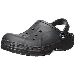 [クロックス] crocs サンダル ウィンター クロッグ