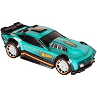 Toy State Hot Wheels Hyper Racer RC Drift Rod Radio Control Vehicle
