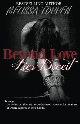 Download Beyond Love Lies Deceit 1519371365