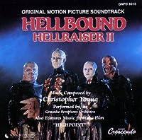 Hellbound: Hellraiser 3