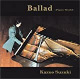 Ballad~Piano World~