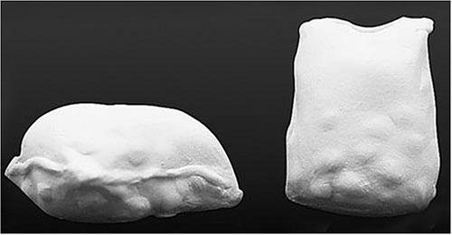 アンドレアミニチュアズ S5-A36 Sack of potatoes