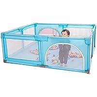 ベビーサークル活動センターベビーサークル室内アウトドア折り畳み式携帯赤ちゃんの安全ベビーサークル