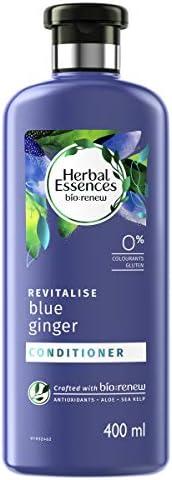 Herbal Essences Herbal Essences Blue Ginger Conditioner 400mL