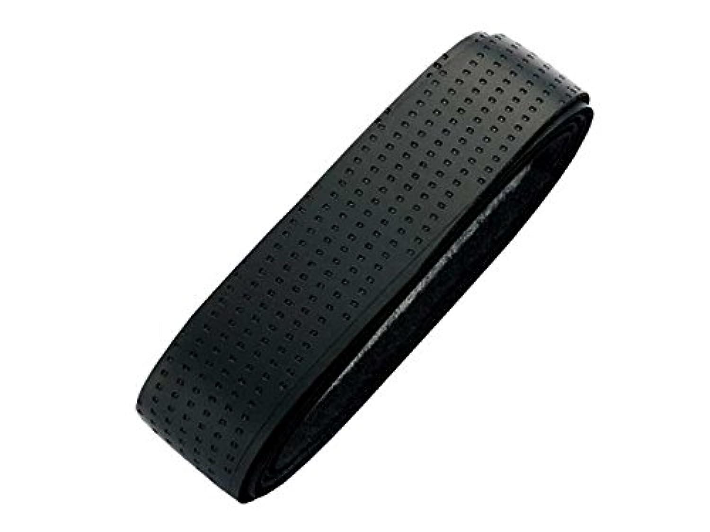 ヨネックス(YONEX) グリップテープ シンセティックレザーエクセルプログリップ(テニス?ソフトテニス用) AC128