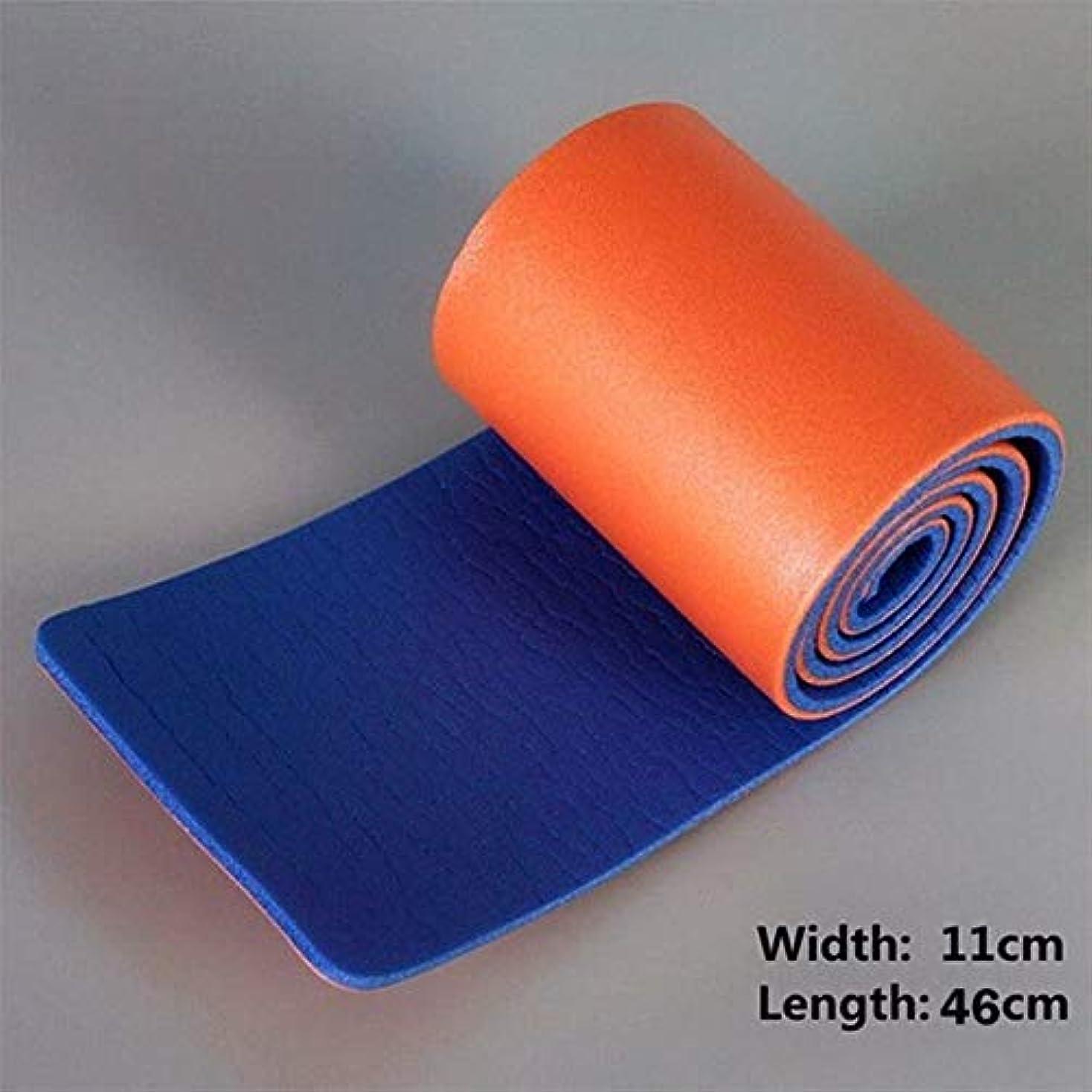 膜いくつかの始まり圧着合板フル合板 - ハンド合板イージーモールド合板オレンジ