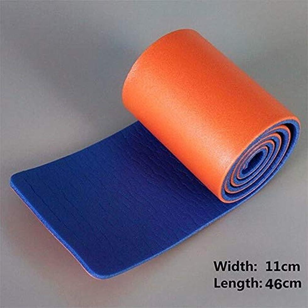 ブラウズ乱闘肺圧着合板フル合板 - ハンド合板イージーモールド合板オレンジ