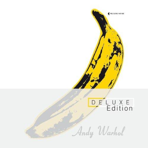 Velvet Underground / Nico (Dlx)