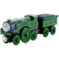 High Quality Thomas the Train Wooden Railway Emily