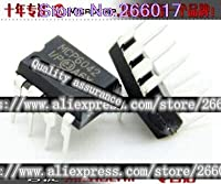 10PCS MCP6042 DIP8 In Stock