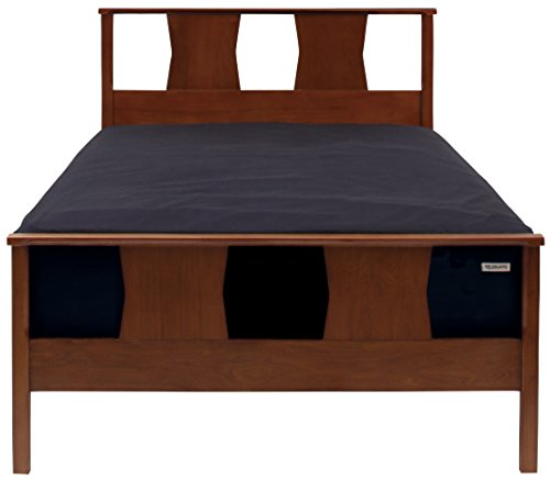 ACME Furniture BROOKS BED SEMI-DOUBLE