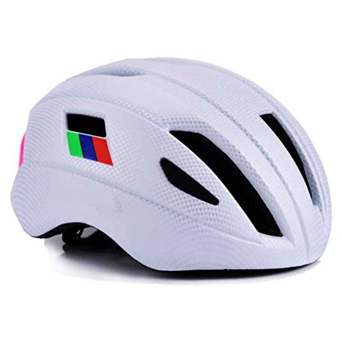 皿後ろに謝るワンピースヘルメット乗馬ヘルメット自転車ヘルメットマウンテンバイクヘルメット乗馬機器、昆虫ネット付きヘルメット