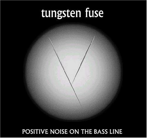 POSITIVE NOISE ON THE BASS LINE