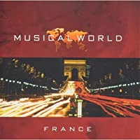 Musical World