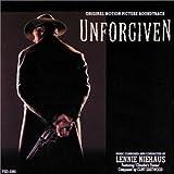 Unforgiven: Original Motion Picture Soundtrack
