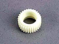 Traxxas TRA1996 Idler Gear 30 Tooth
