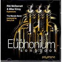 Euphonium Songbook