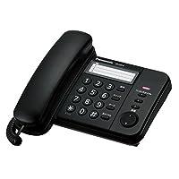 新規独立、事務所に置くオフィスにおすすめの固定電話を...