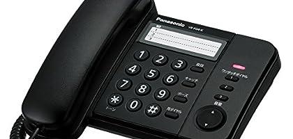 新規独立、事務所に置くオフィスにおすすめの固定電話を教えて -家電・ITランキング-