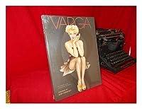 Varga, the Esquire Years: A Catalogue Raisonne
