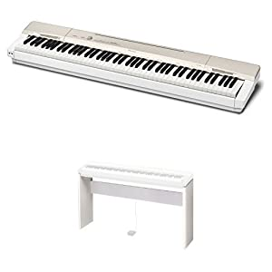 カシオ 電子ピアノ プリヴィア PX-160G...の関連商品3