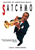 Louis Armstrong: Masters of American Music: Satchm [DVD] [Import]