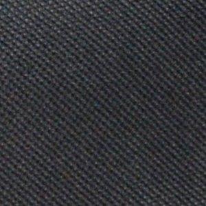 (トレリア) Trelia 5ポケット ウエストバッグ#a030 (ブラック)