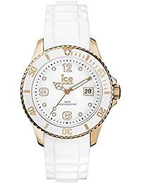 [アイスウォッチ]Ice-Watch 腕時計 ice watch 国内限定 000934  【正規輸入品】