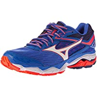 Mizuno Women's Wave Ultima 9 Shoes
