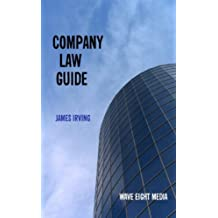 Company Law Guide