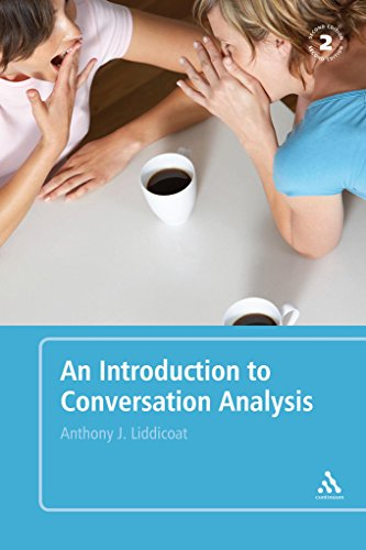 An Introduction to Conversation Analysis: Second Edition (English Edition)