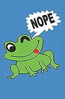 frog: Scheduler 2020 Scheduler a5 Scheduler a5 2020 calendar 2020 Scheduler a5