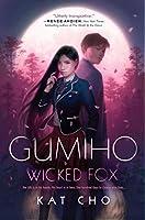 GUMIHO (WICKED FOX EXPORT ED)