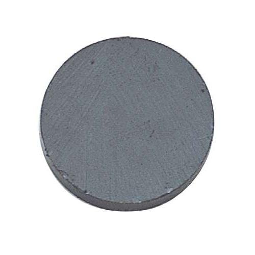 アーテック 丸型フェライト磁石(10コ入) 3115653
