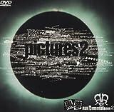 黒夢 : DVD Pictures Vol.2