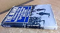Branch: A History of the Metropolitan Police Special Branch 1883-1983